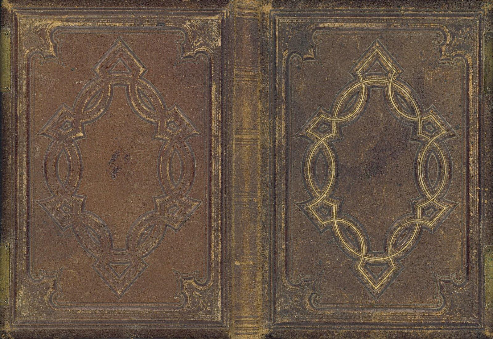 book Теории