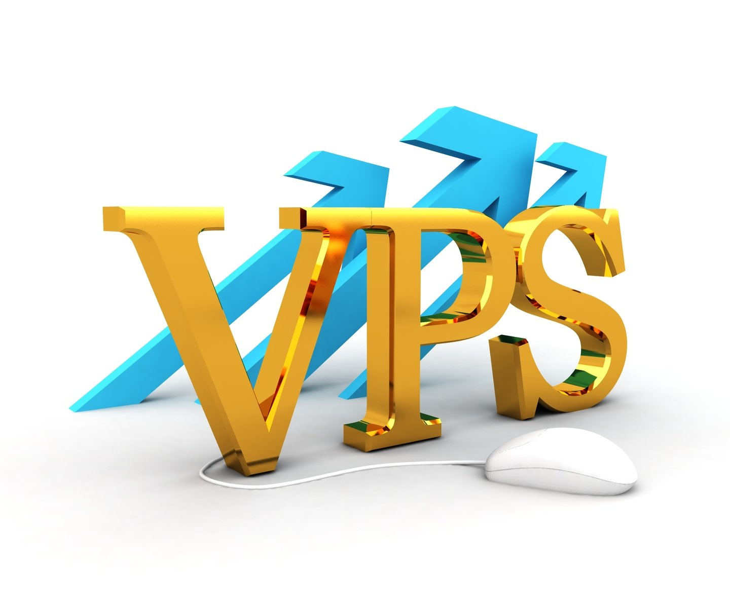 VPS concept 2