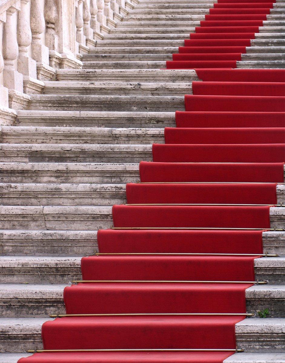 овальные, лестница вверх картинки летом туристический сезон