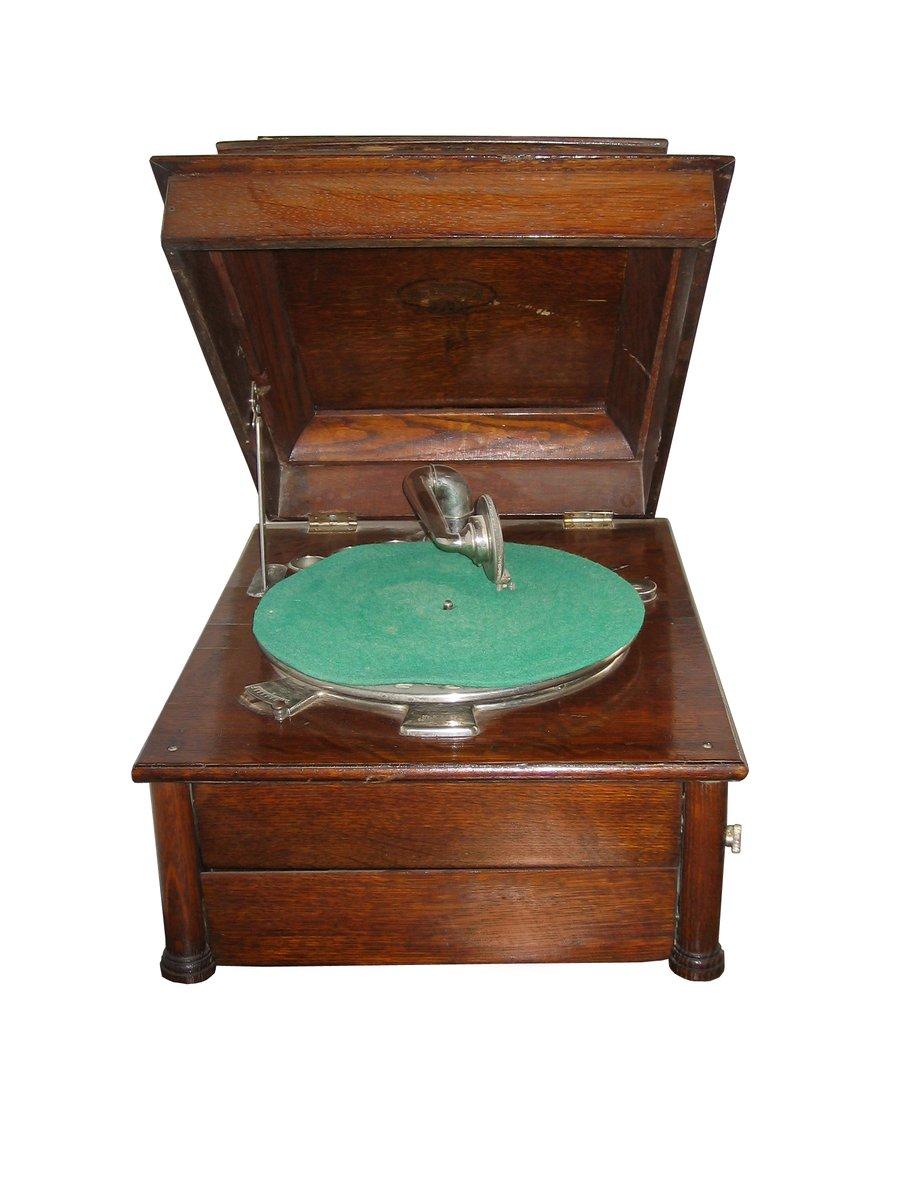 gramophone,audio,old,music