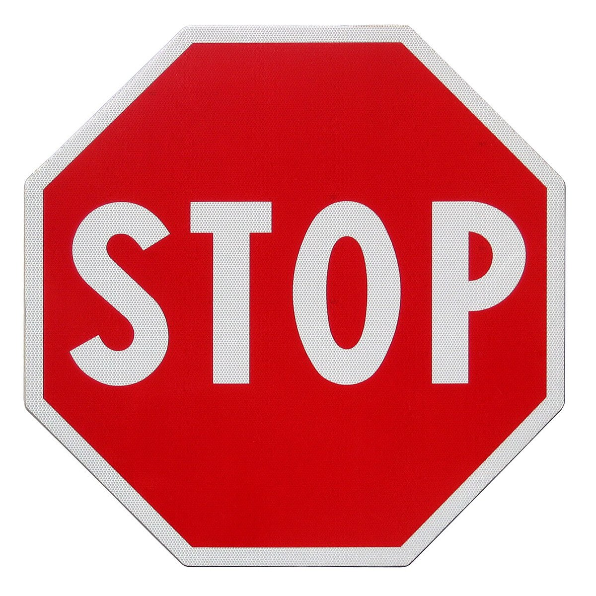 Free Sign 4: Stop Stock Photo