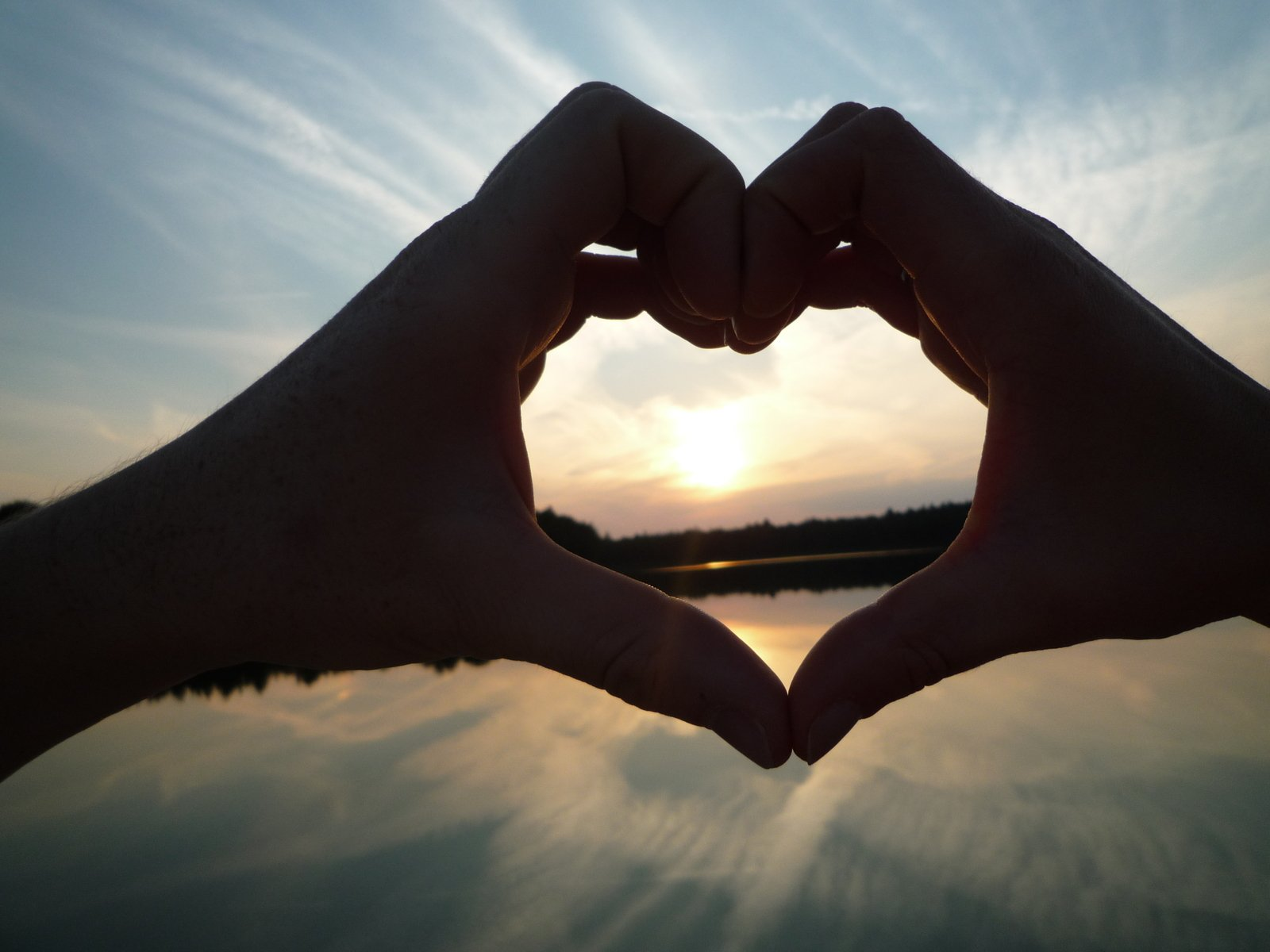 Картинки сердечки для парня