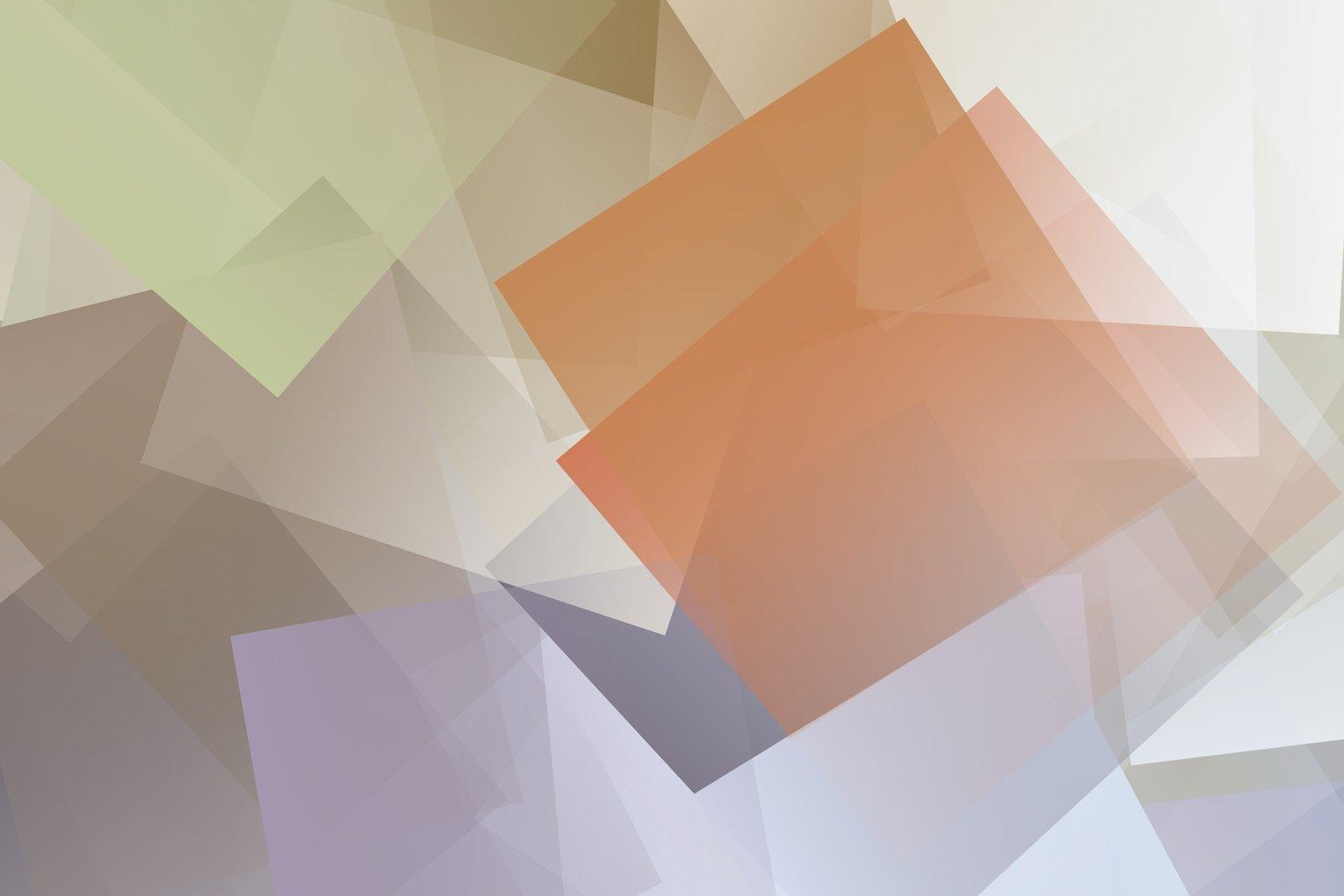 Exterior Home Design Games Free Cubism 5 Stock Photo Freeimages Com