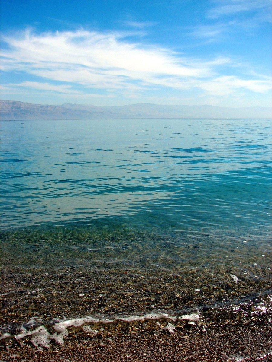 Free Dead Sea Stock Photo - FreeImages.com