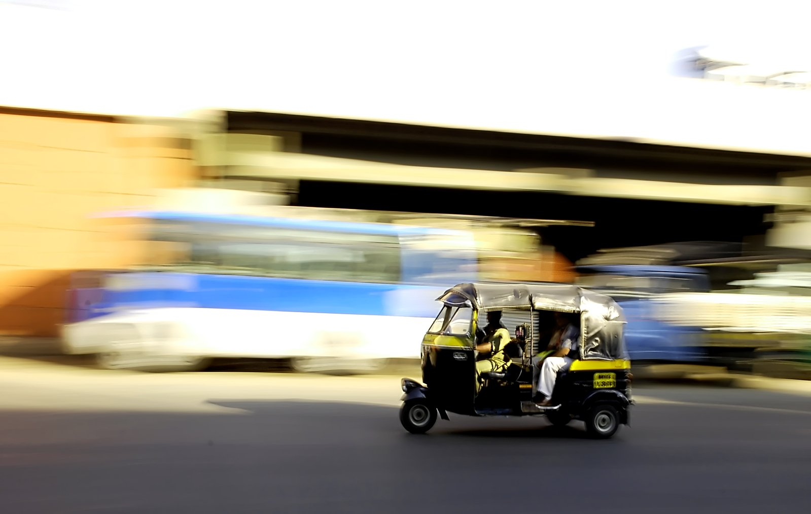 public transportation vs driving essay