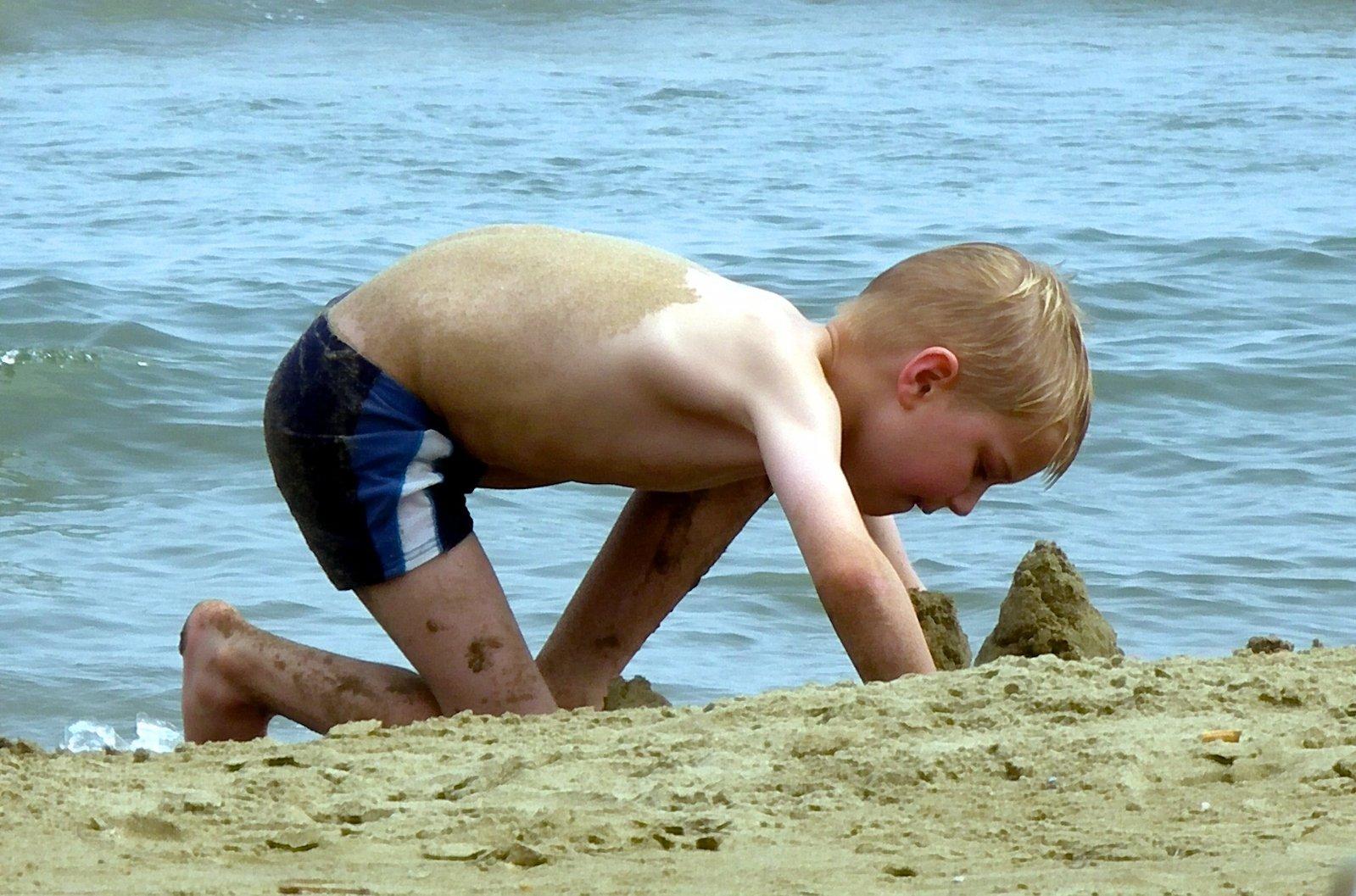 Фото мал чл, Маленький член (пенис): что делать, почему, позы, фото 22 фотография