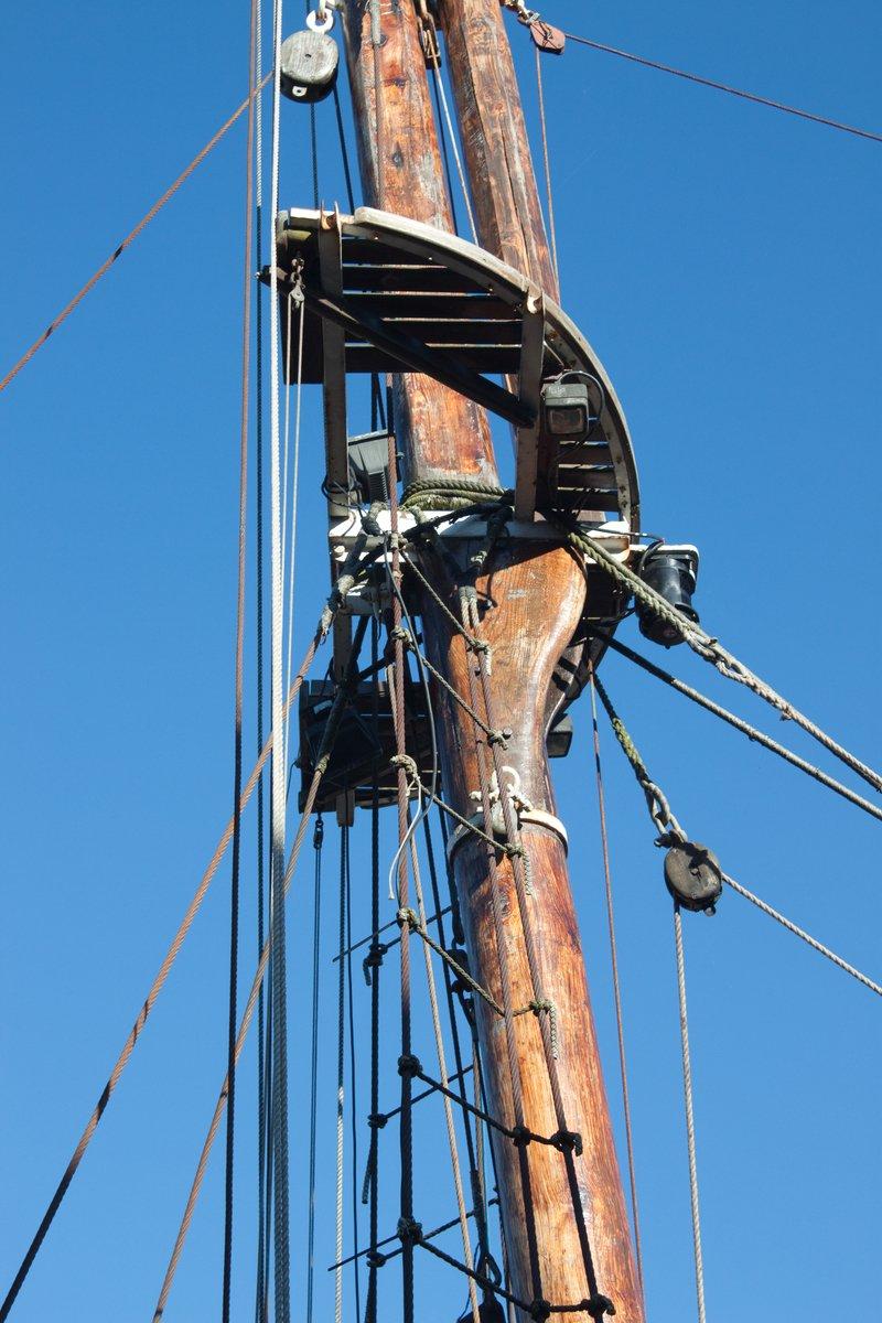 Rigging,mast,rigging,wood
