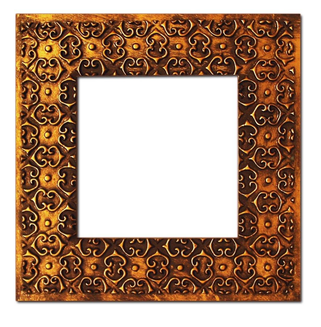 ornate gold frame border. Perfect Ornate Ornate Gold Frame Intended Ornate Gold Frame Border C