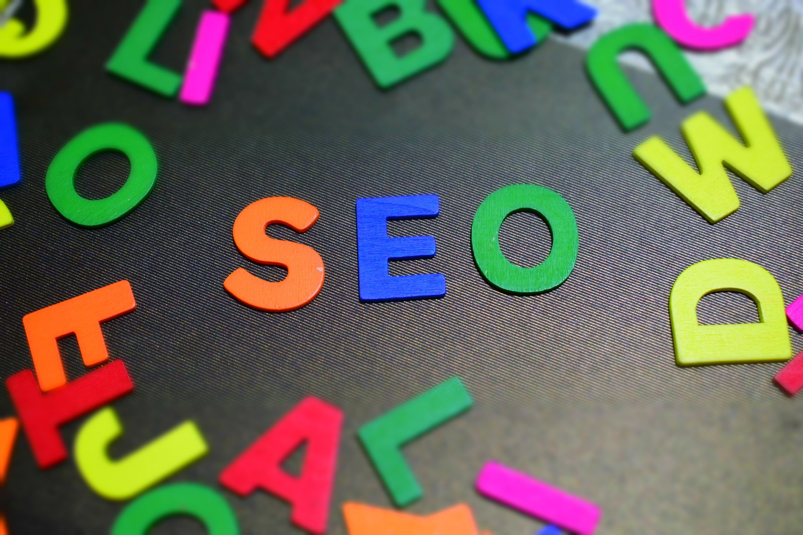 Free image for your seo blog or web marketing website!