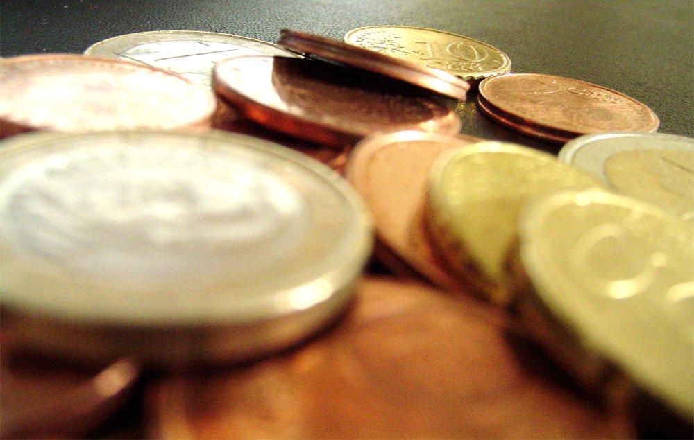 money,euro,geld,food