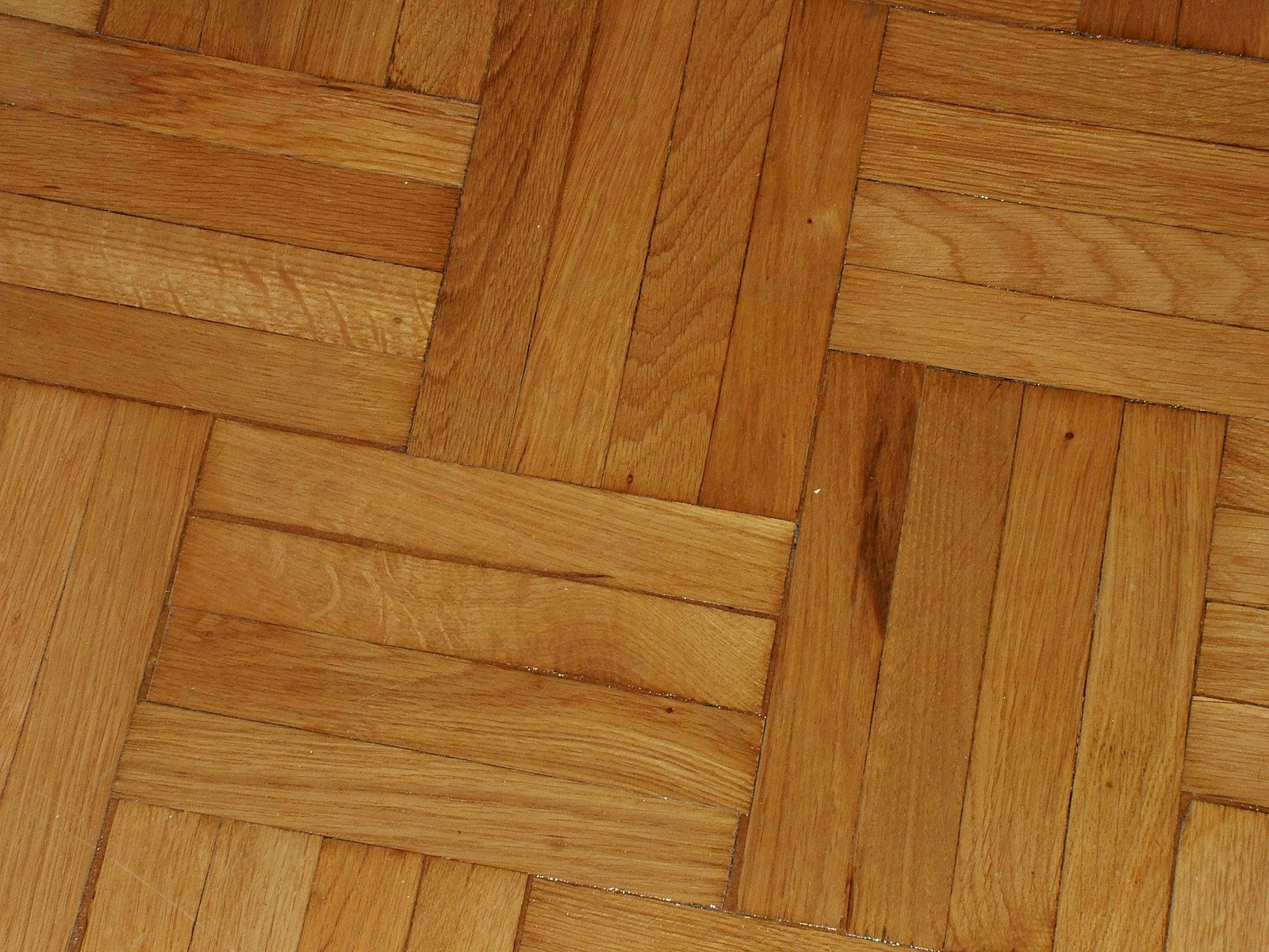 Free houten vloer textuur stock photo freeimages.com