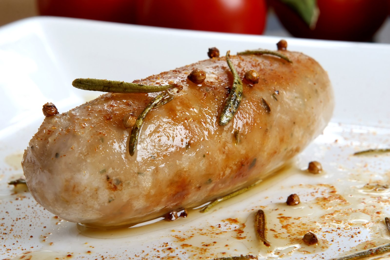 Вторые блюда для диабетиков 2 типа рецепты