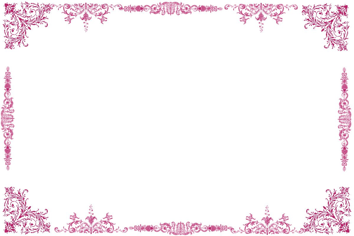 victorian frame border engraved retro free victorian frame or border stock photo freeimagescom