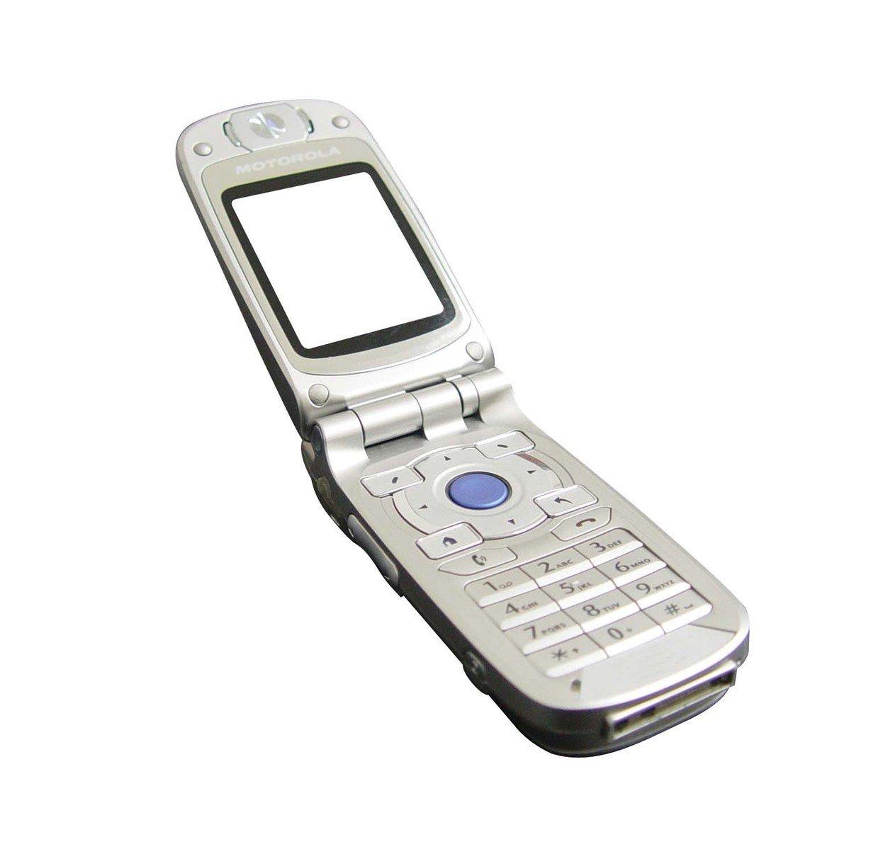 jaki telefon kupić do 2500 zł