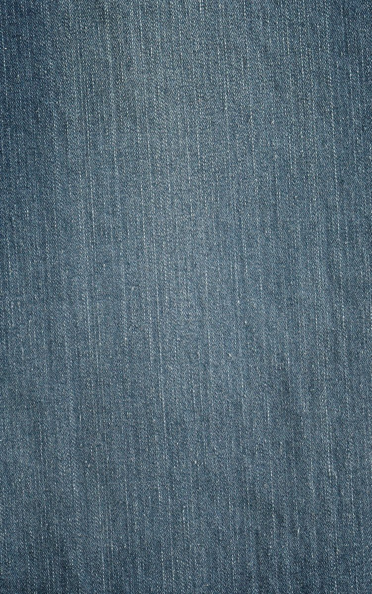 Free denim fabric texture 2 Stock Photo - FreeImages.com
