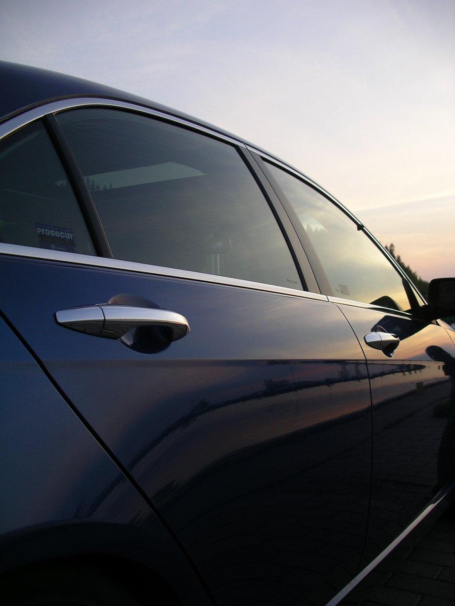Car,car,sunset,sunrise