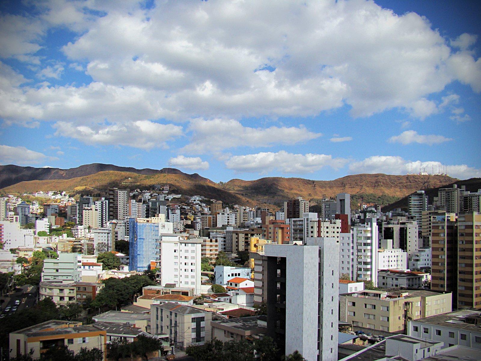 belo horizonte brazil - 800×600