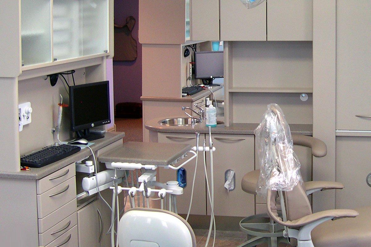 Получение лицензии на открытие стоматологического кабинета