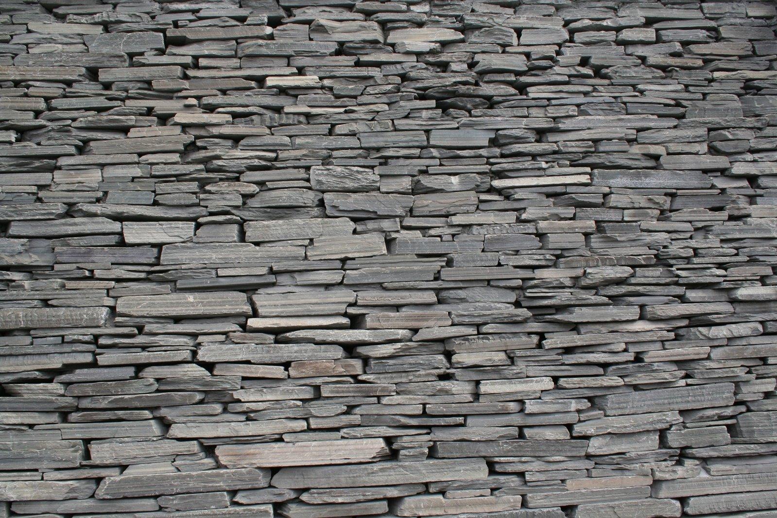 free texture de mur en pierre grise stock photo. Black Bedroom Furniture Sets. Home Design Ideas