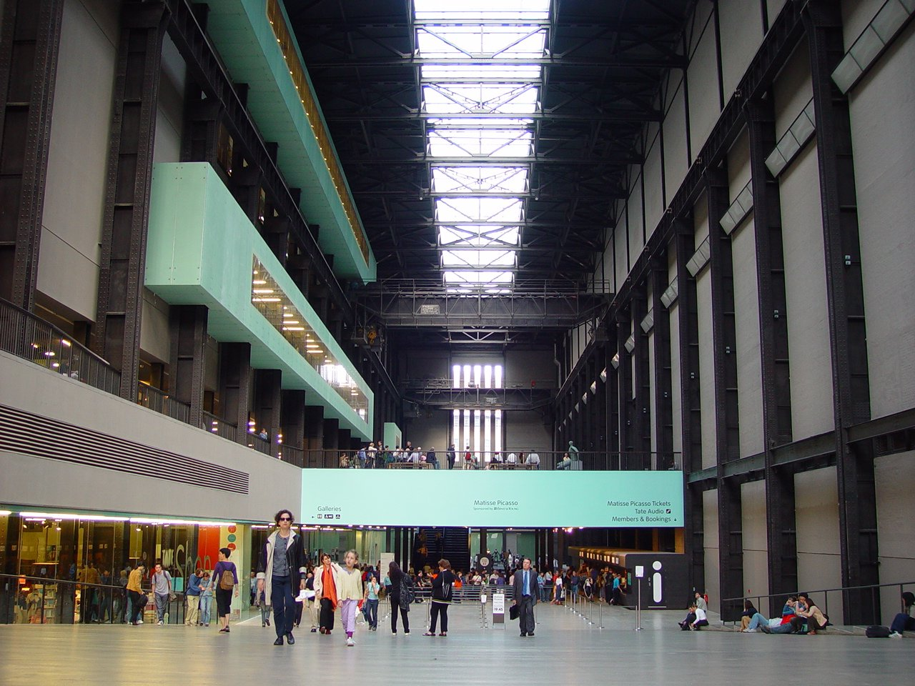 tate museum tourism marketing strategies Marketing budget, so it is crucial to influence that process to ensure that marketing communication helps bring about the sustainable tourism objectives in the strategy (see guide.