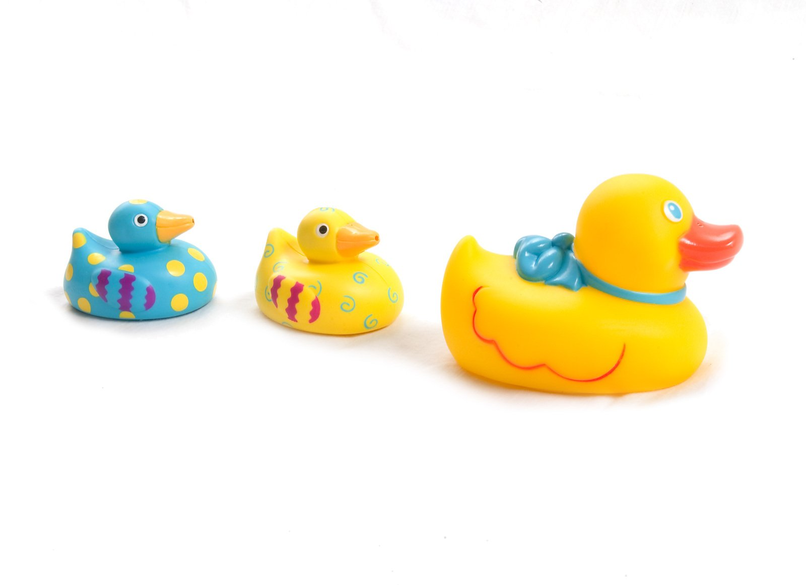 rubber duckies fortnite - photo #38