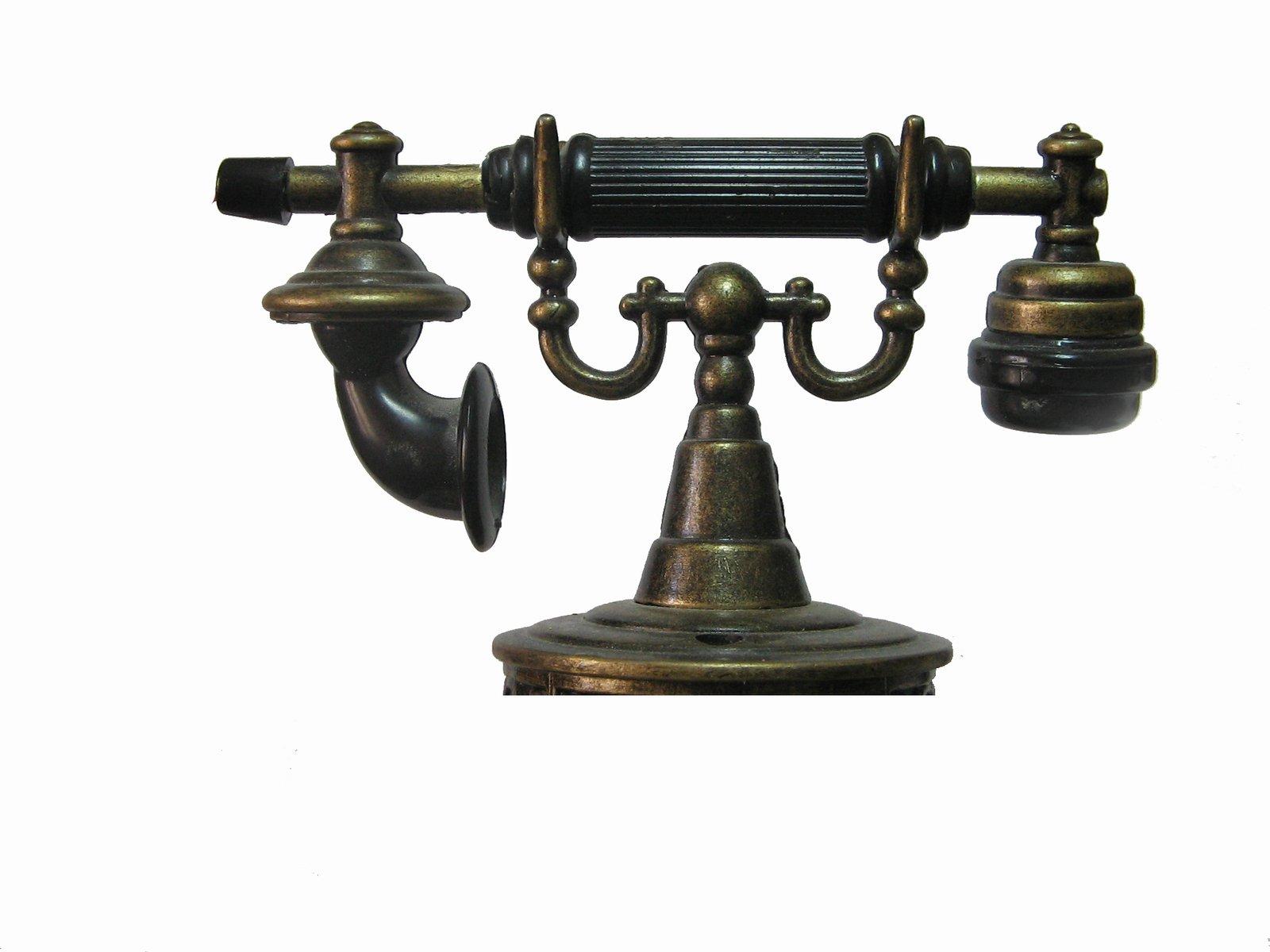 Teléfono Telecomunicaciones