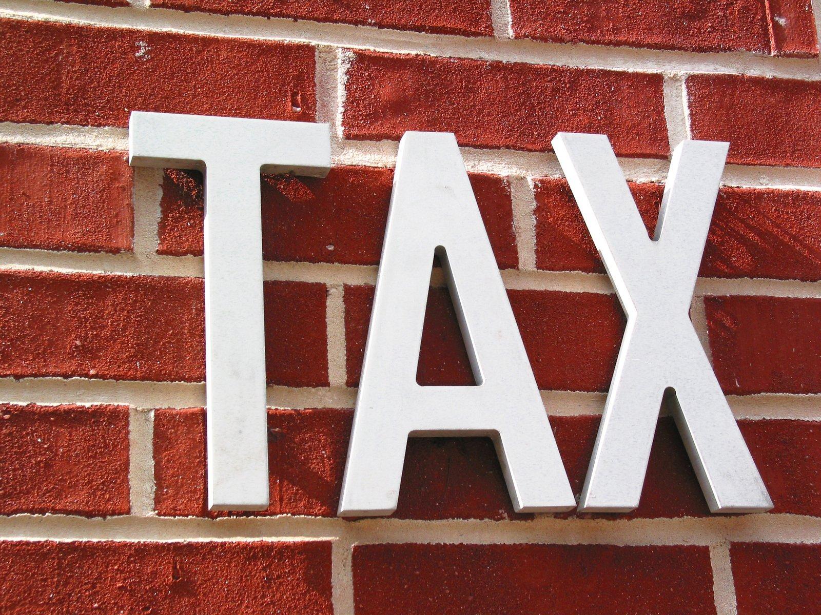 Международные налоговые споры