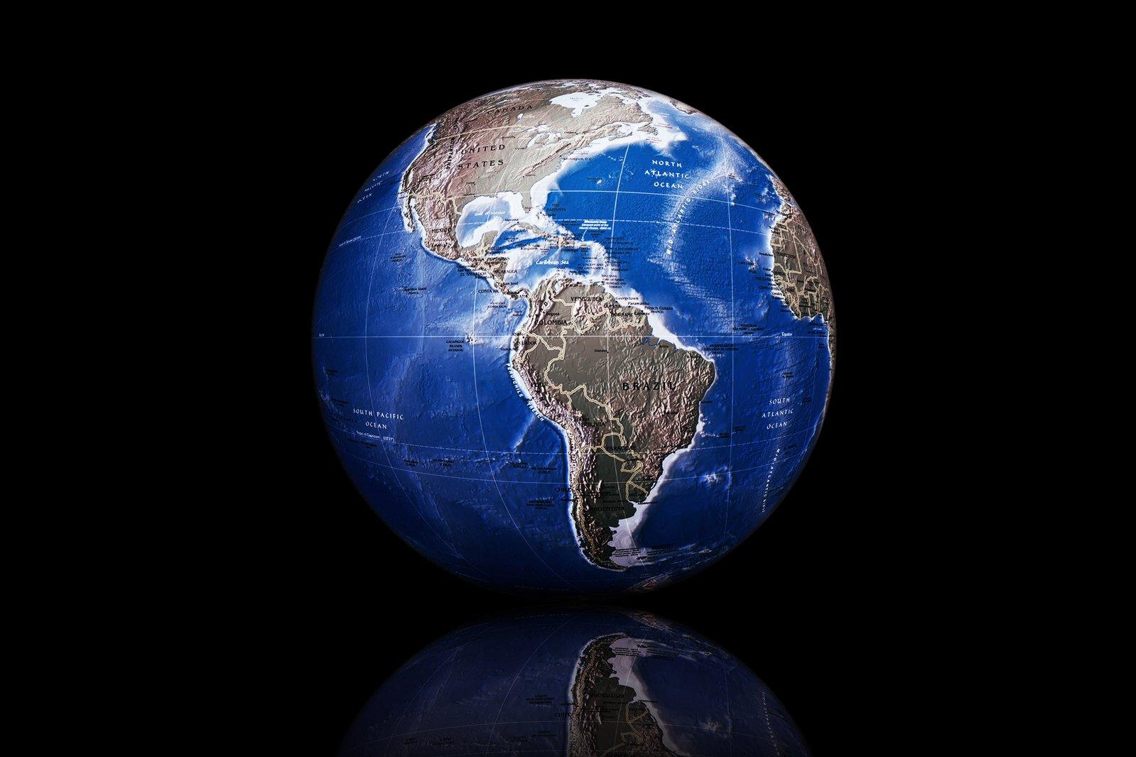 Globe,map,world,global
