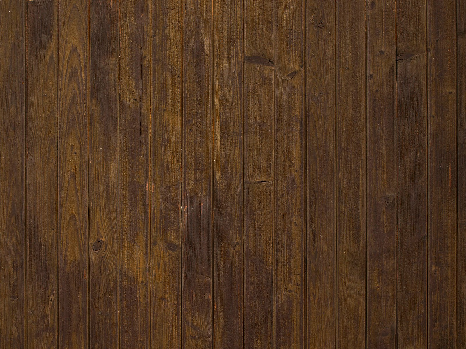 Free old wood texture stock photo freeimages free old wood texture stock photo voltagebd Gallery