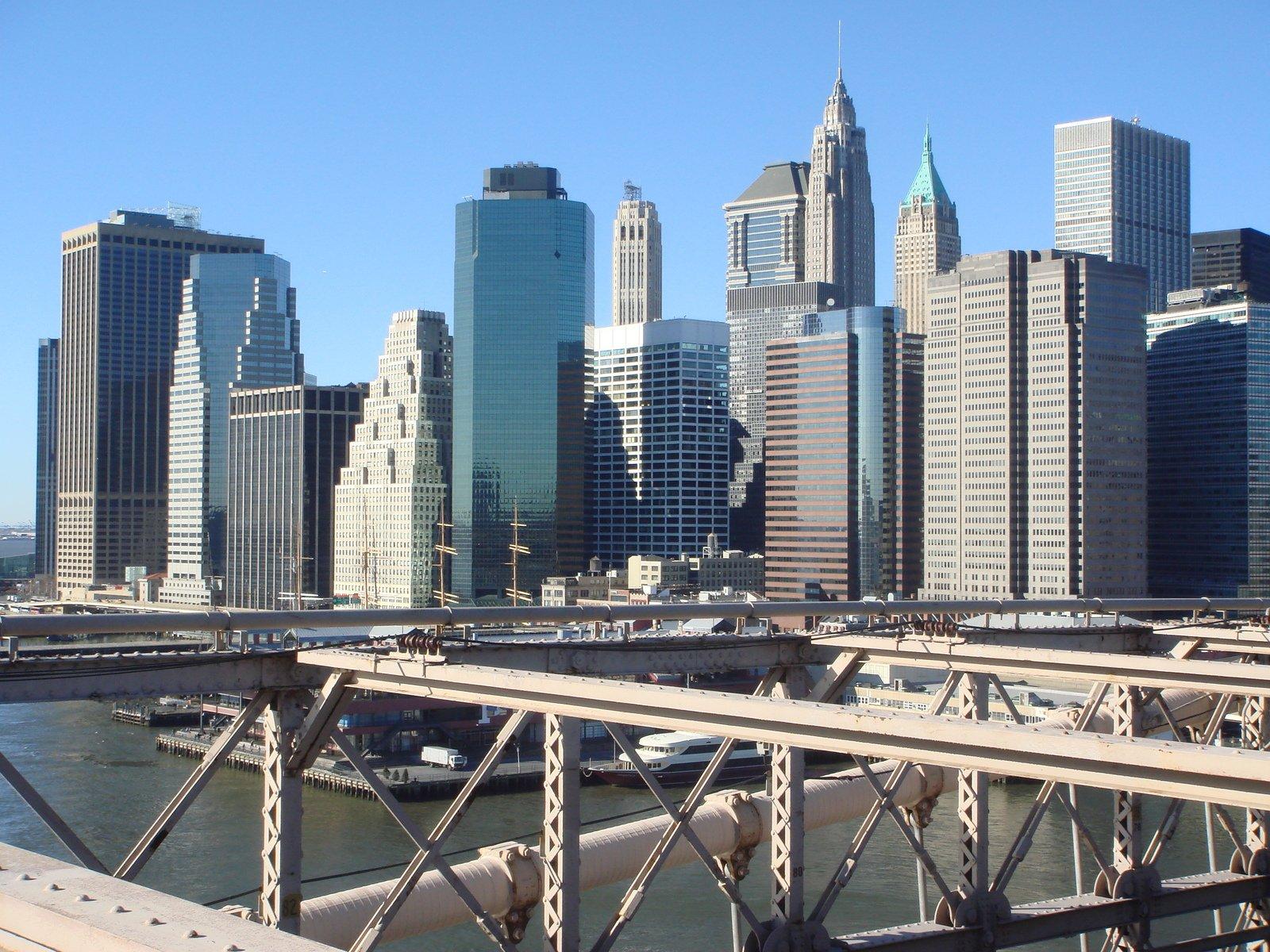 york states financial watchdog - HD1600×1200