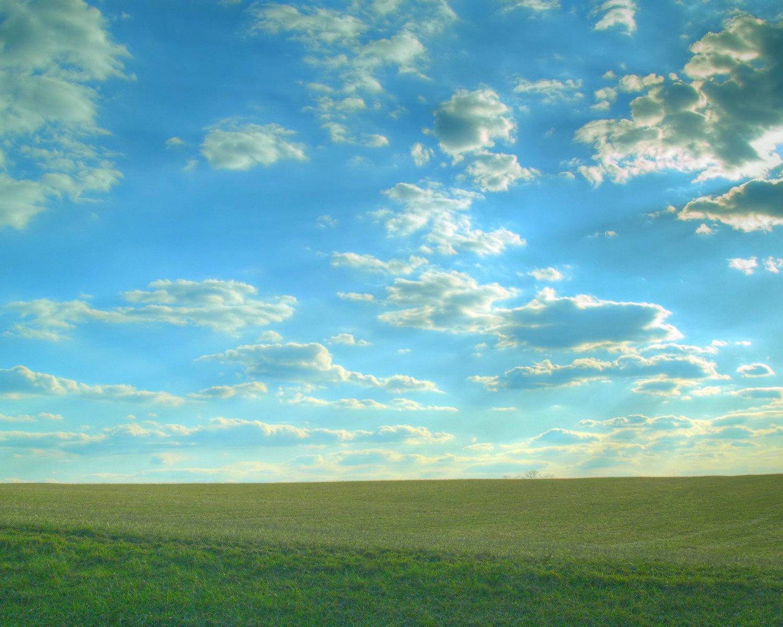 Panoramio - Photo of A Beautiful Sunny Day  |Sunny Beautiful Day