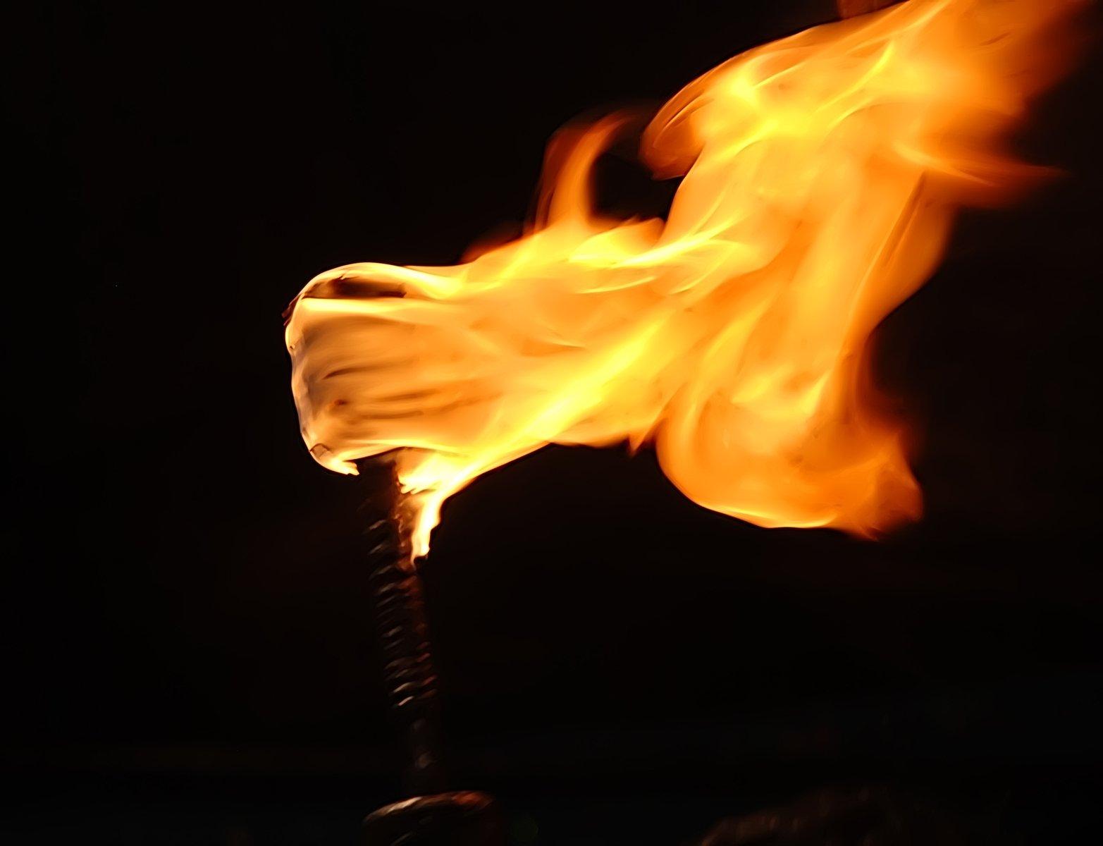 больно картинки и фото факела хате пьяную студентку