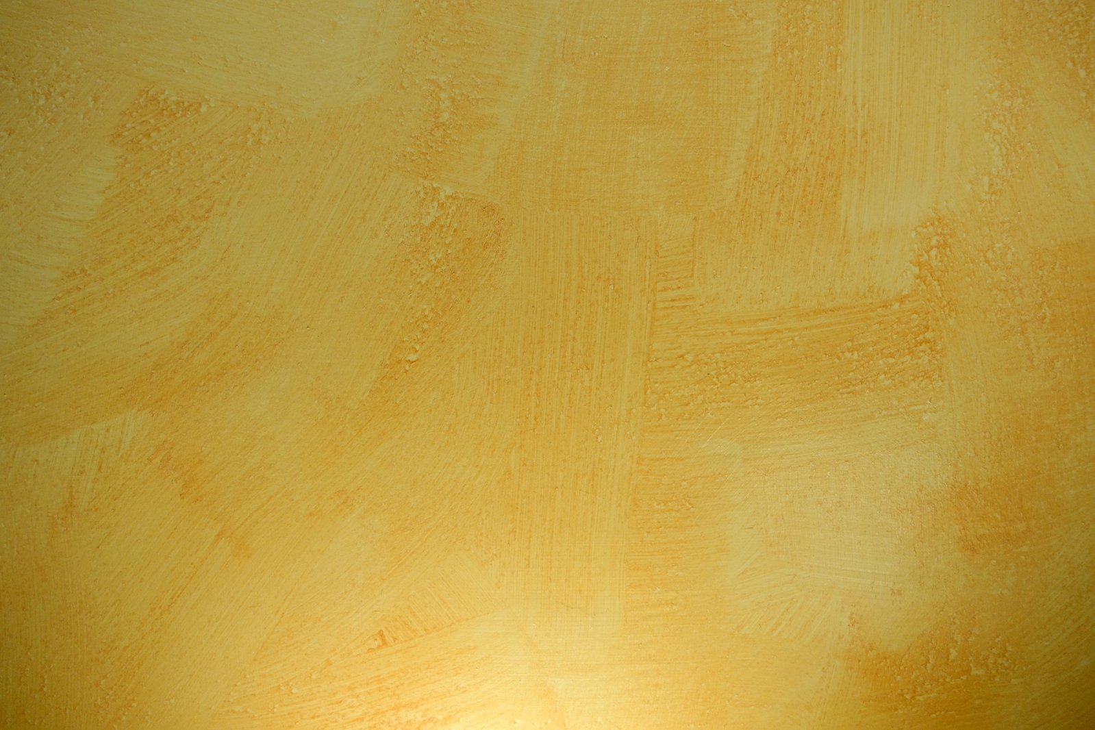 Free yellow paint texture Stock Photo - FreeImages.com