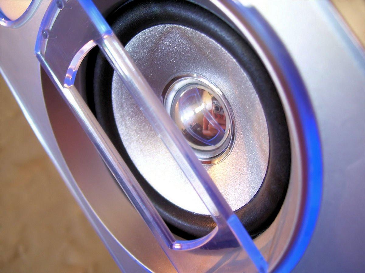 Speaker,speakers,audio,music
