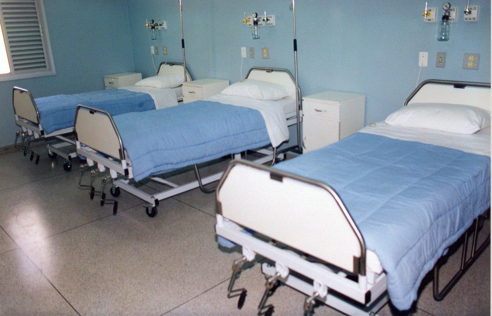hospital cost sheet