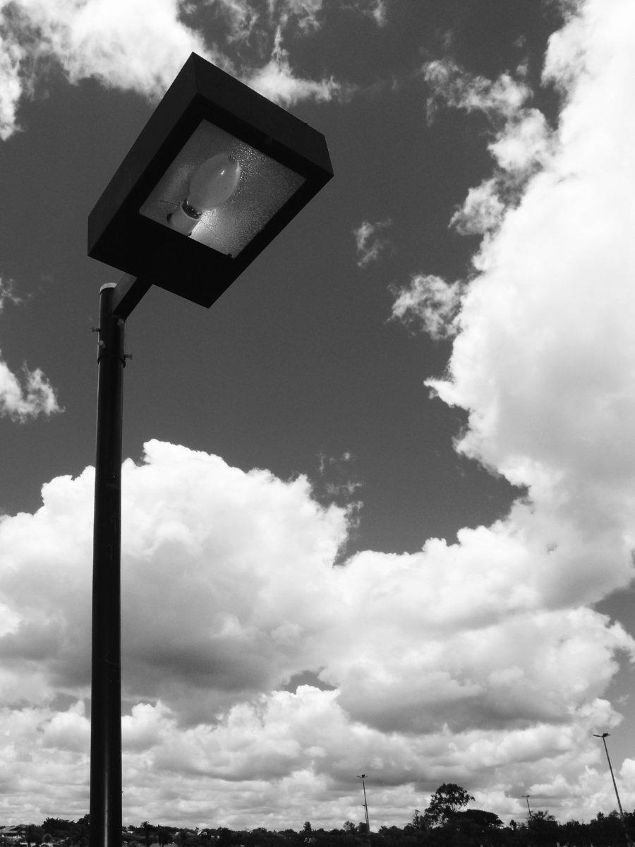 Light,Brasil,Brazil,Brasilia