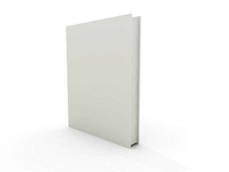 empty ebook cover 3