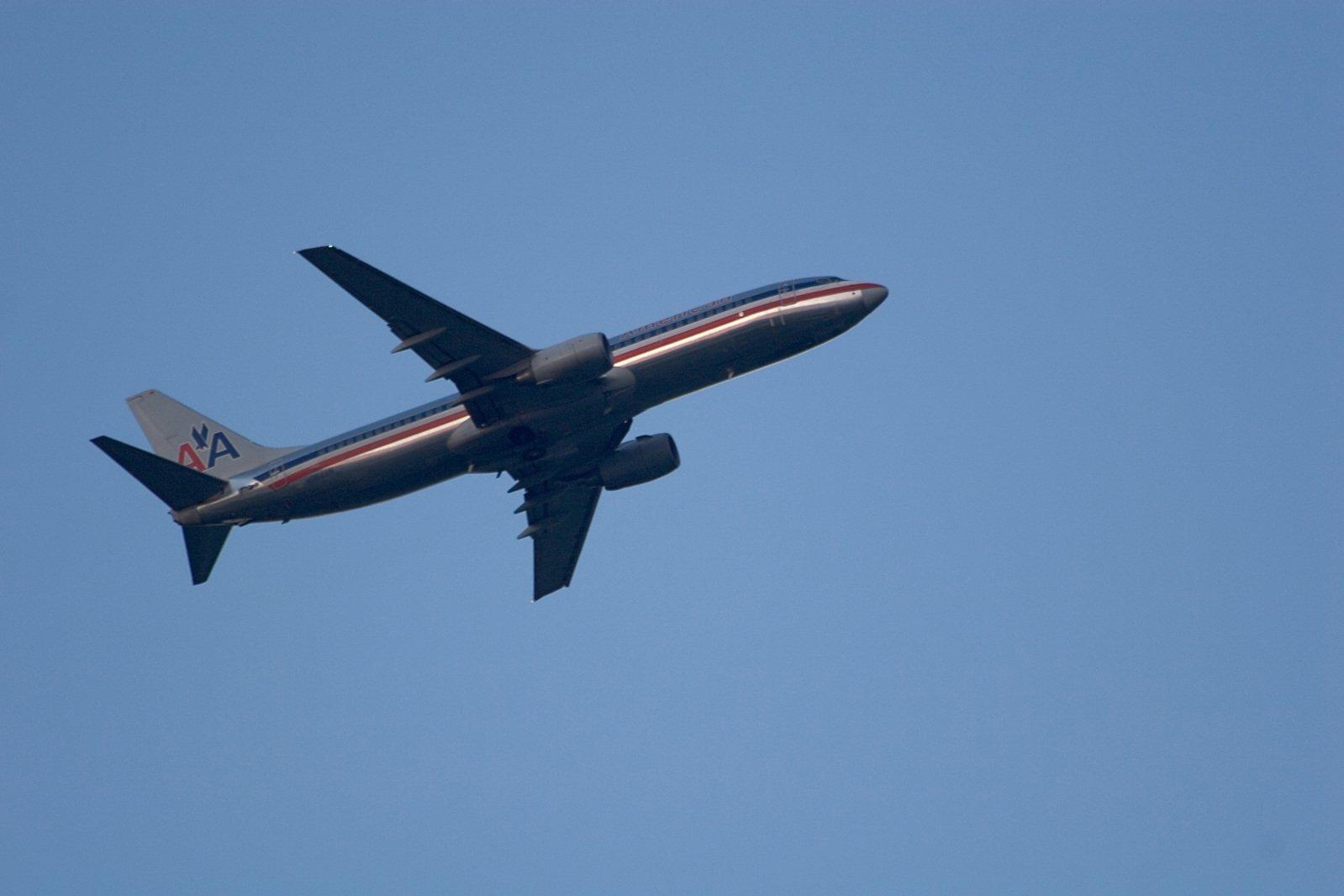 Лицензирование воздушных перевозок