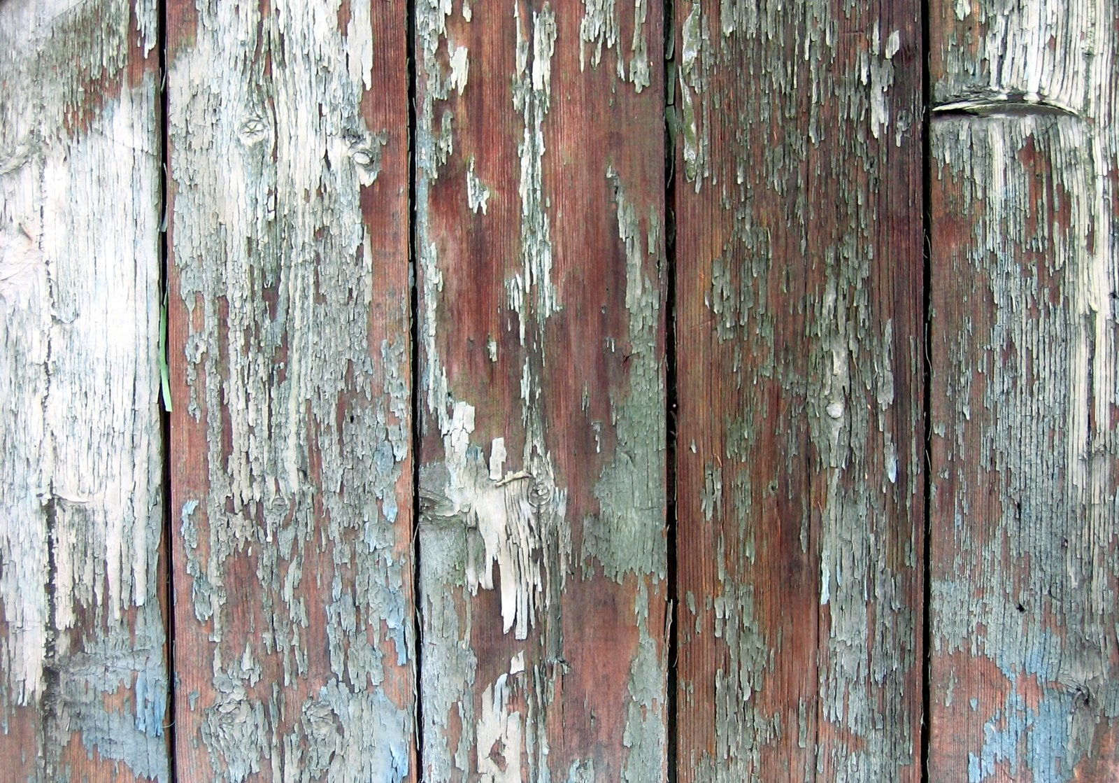 free old vertical wood balks texture stock photo