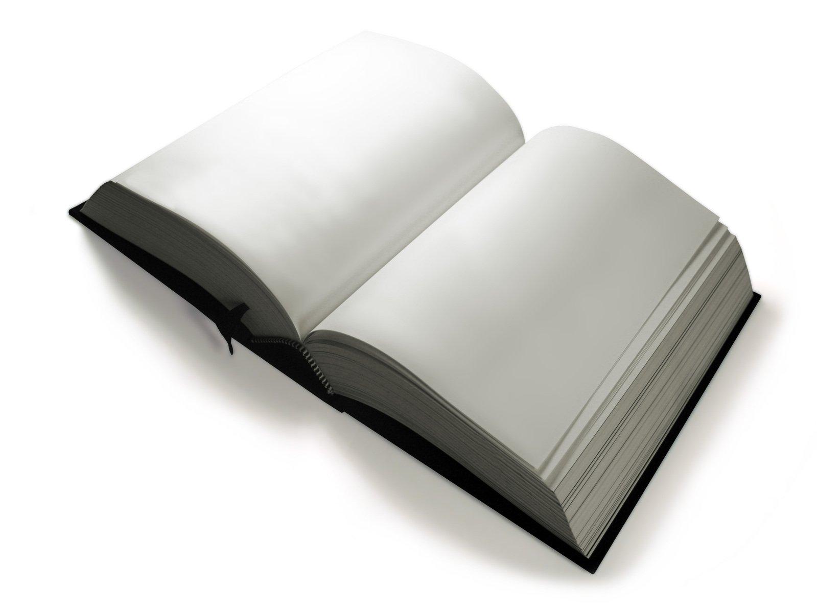 Fomenteu la lectura
