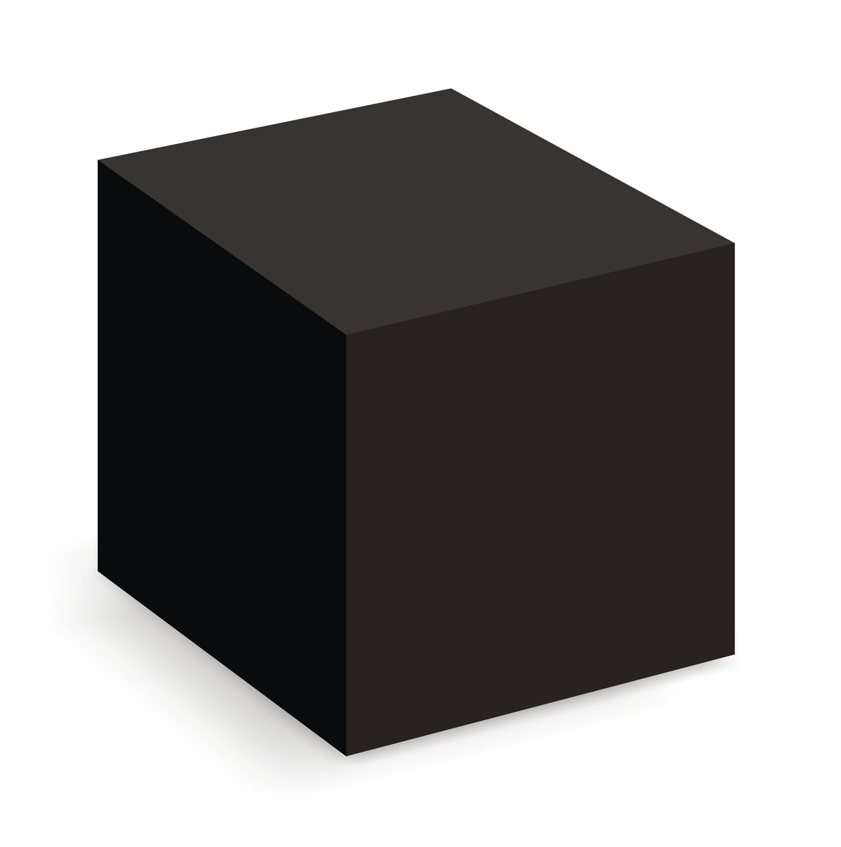 black-box-pictures-peru-blowjob