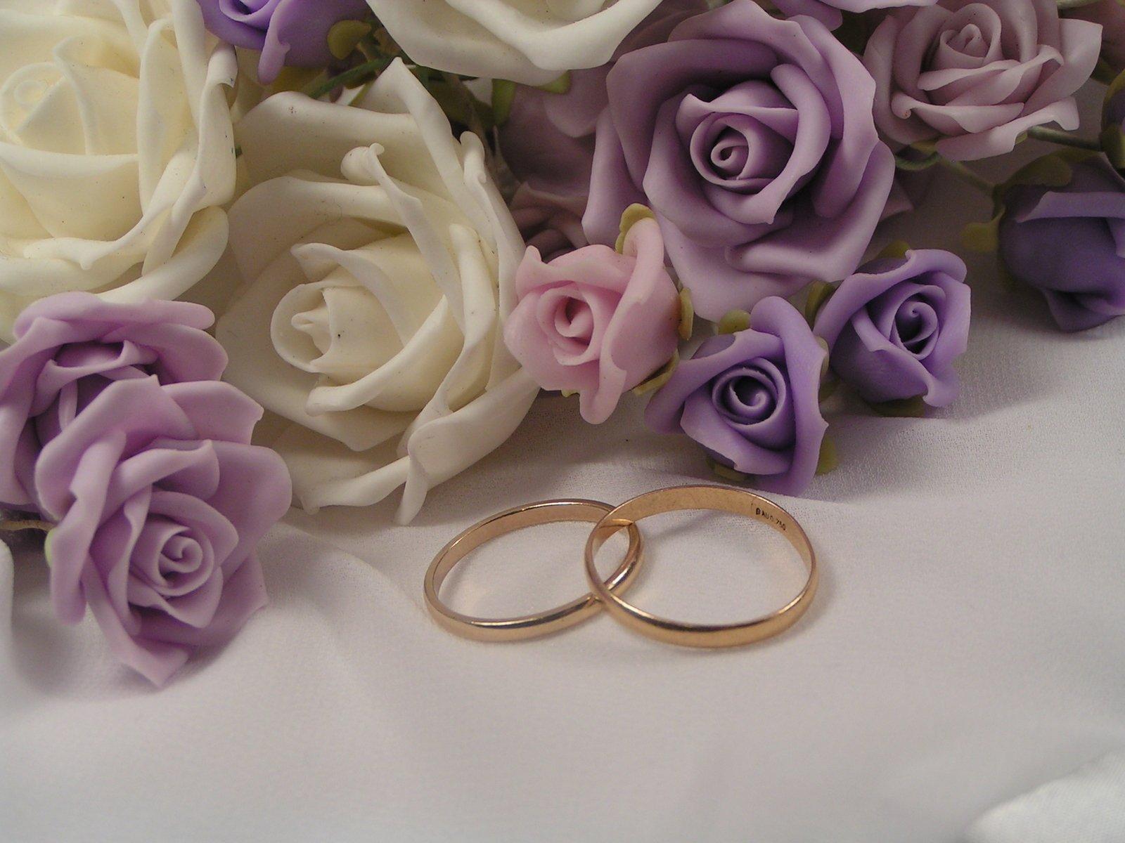 Поздравление свадьба 46 лет