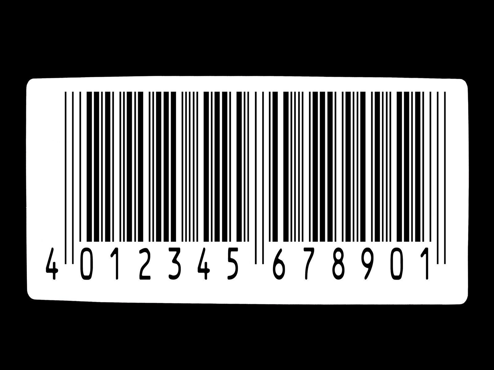 Barcode,background,bar,barcode