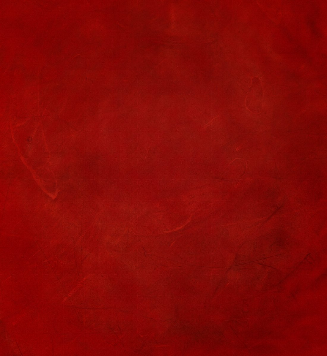 Christmas Texture.Free Red Christmas Texture 1 Stock Photo Freeimages Com