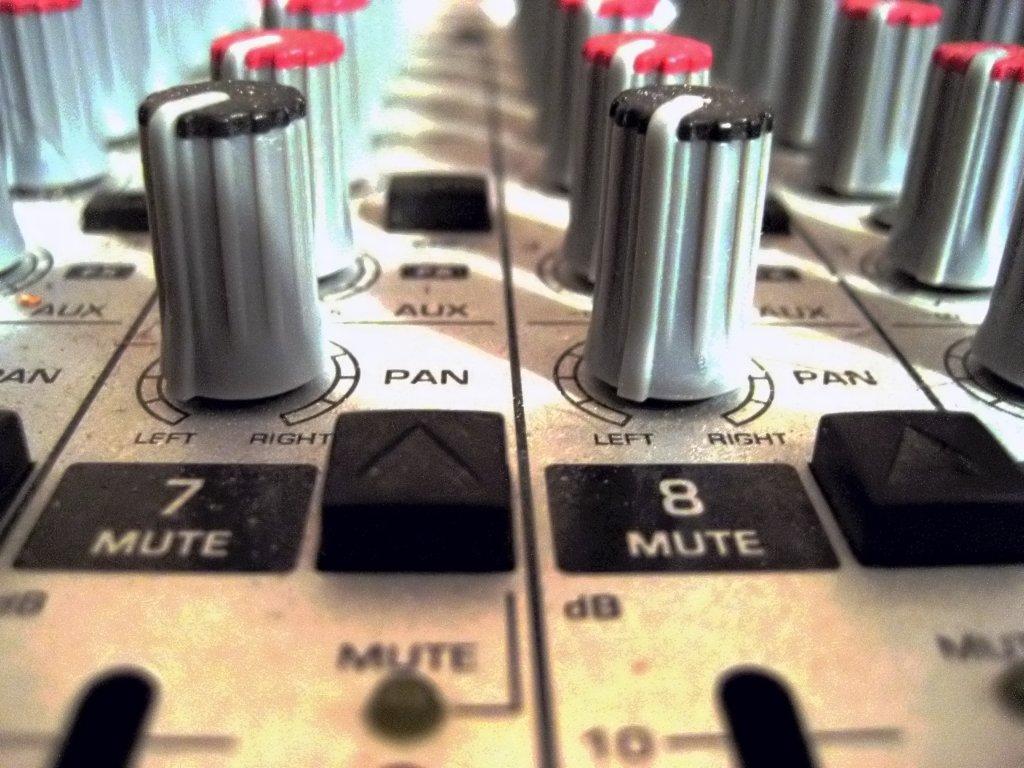 audio,mixer,mixing,desk