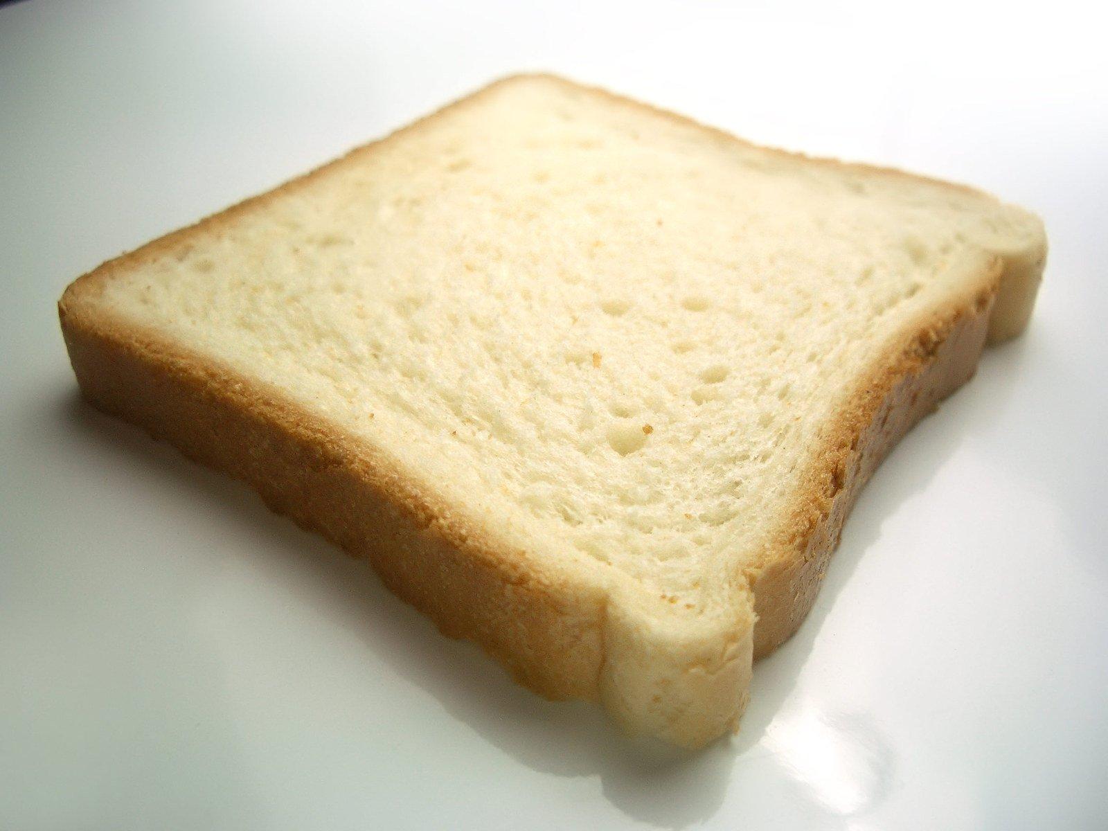 New Designs Bread Bin