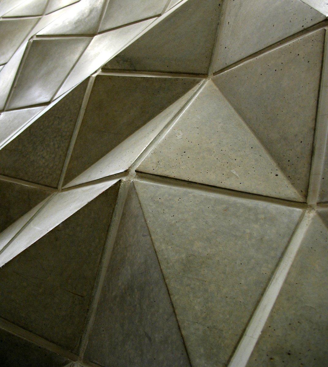 free archi texture stock photo