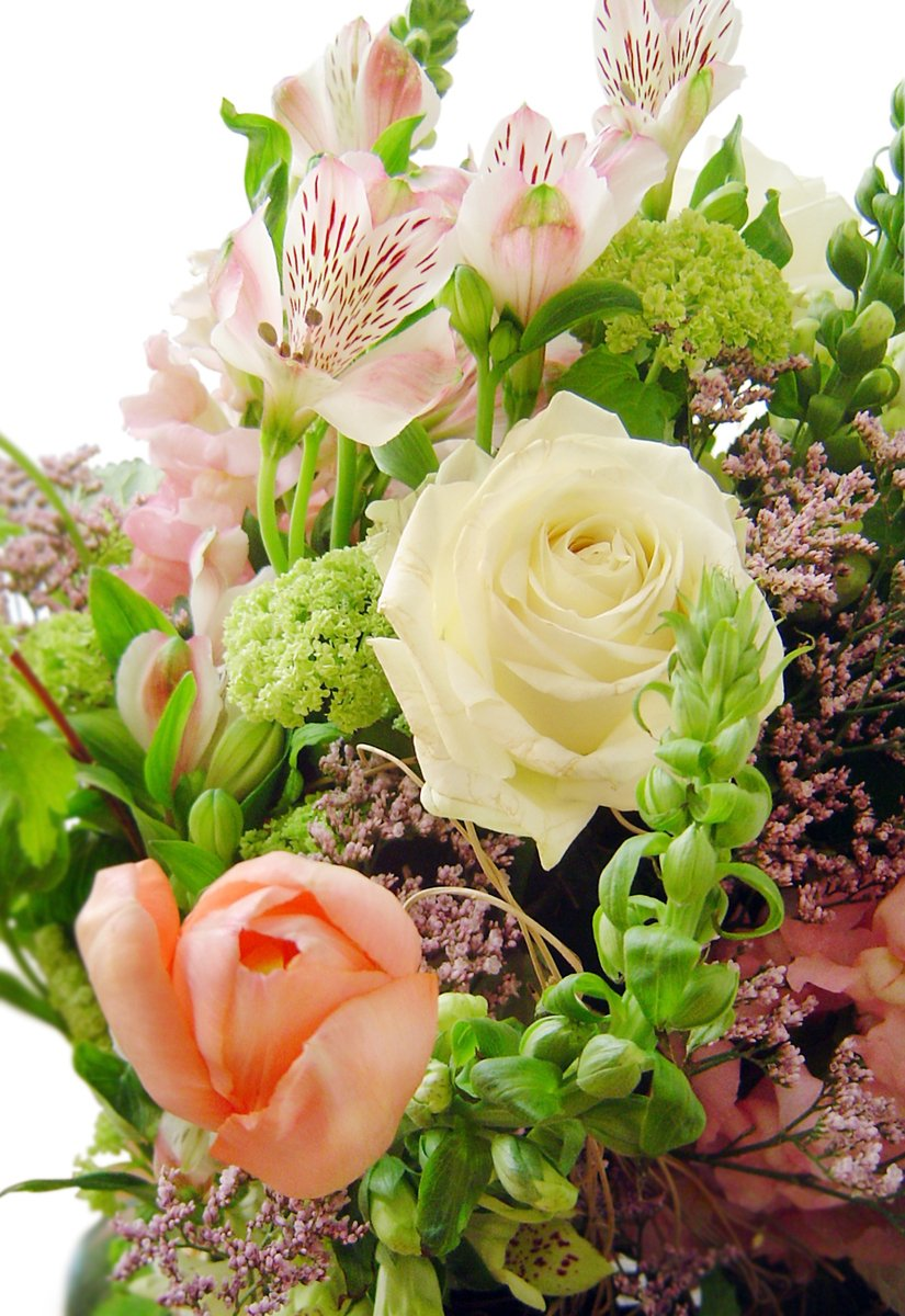 Free huge flower bouquet 6 stock photo freeimages free huge flower bouquet 6 stock photo izmirmasajfo
