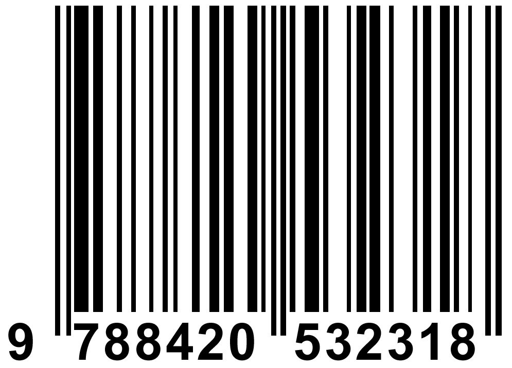 free barcode stock photo freeimagescom