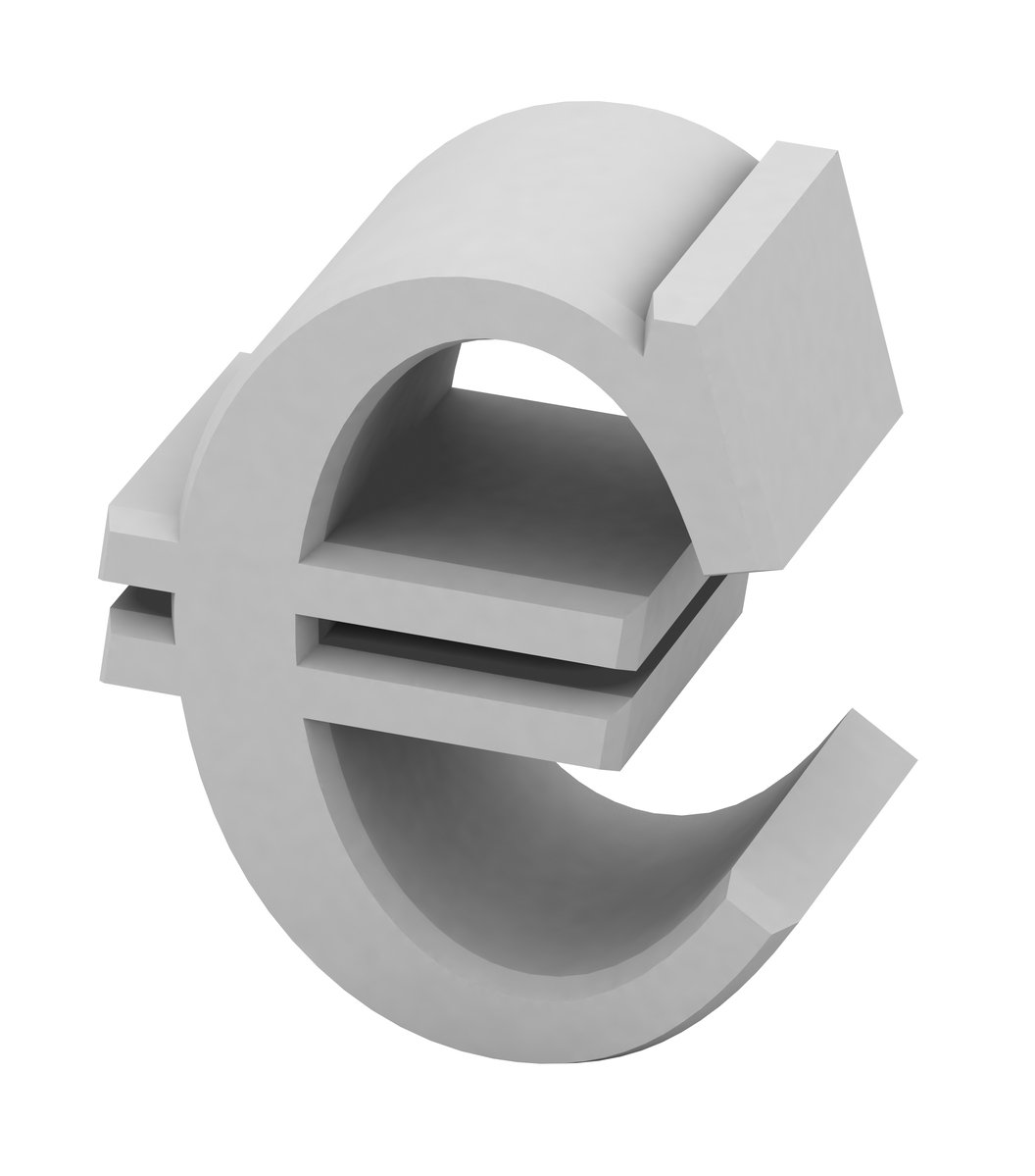Fitness Center Rules Aluminum Sign Square Shape Free: Free Finance Symbols 3 Stock Photo